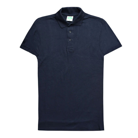 Sweeto Navy Polo Shirt for Men