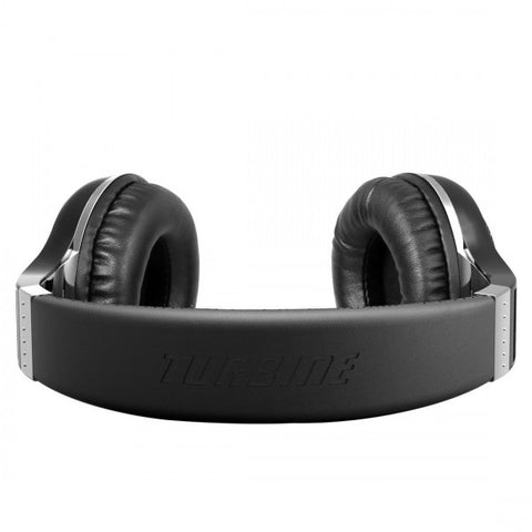 Turbine Wireless Bluetooth 4.1 Headphones