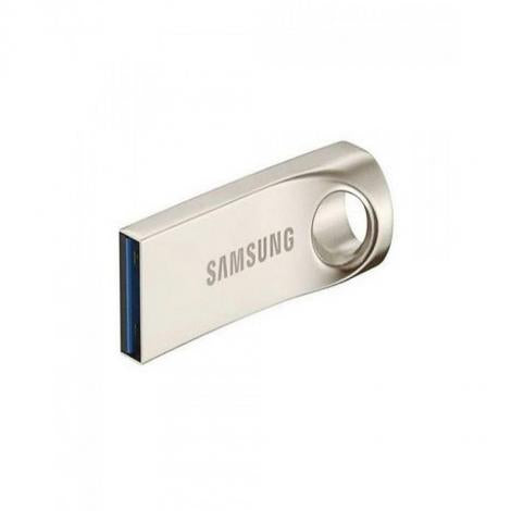 Samsung Flash Drive USB 8GB