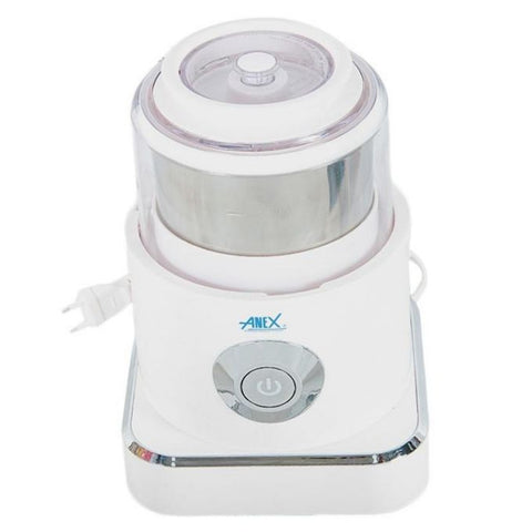 Anex Deluxe Chopper - AG-3042 - White