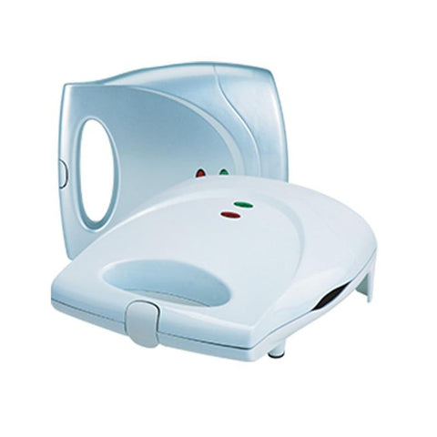 Anex Sandwich Maker AG-1036 - White