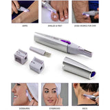 Finishing Touch Personal Hair Remover