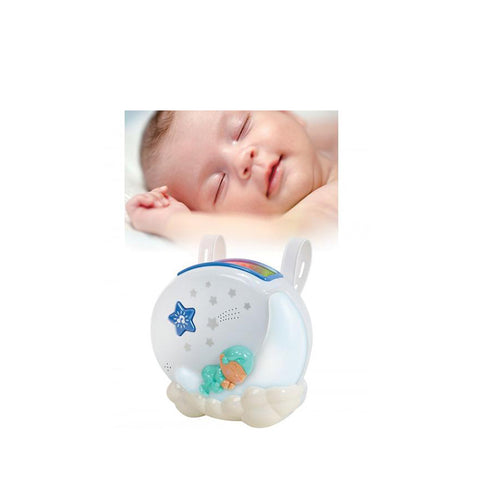PlayGo Lullaby Dreamlight
