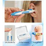 Smart Swab Ear Wax Cleaner