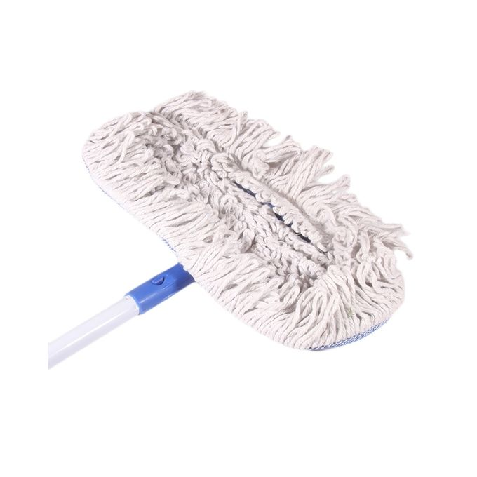 Ultimate Premium Cotton Dust Mop