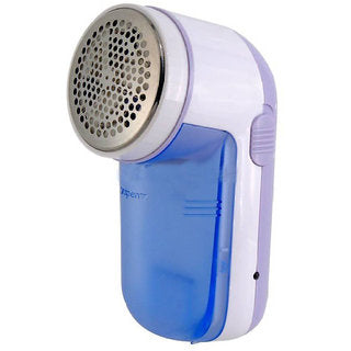 Electric Rechargeable fuzz remover