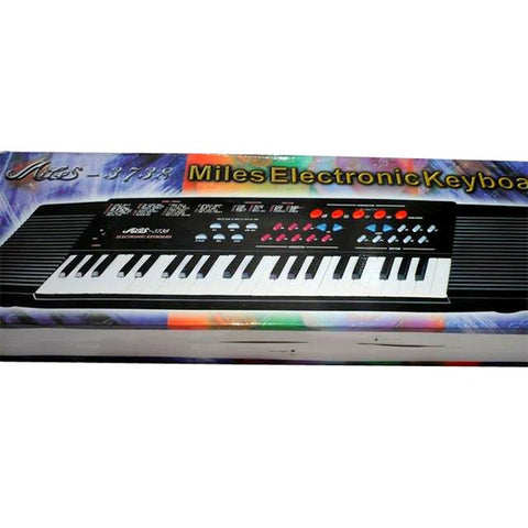 Miles Electronic Keyboard for Kids
