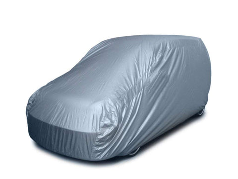 Small Car Covers 1998-2018