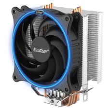 PC Cooler GI-UX4 B