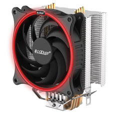 PC Cooler GI-UX4 R