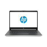 HP Laptop 14S-CF3026TX | i5-1035G1 | 4GB | 1TB 5400 rpm SATA HDD + 128 GB SATA 3 TLC M.2 SSD | AMD Radeon 620 Graphics | Windows 10