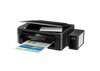 Epson L405 All in one WiFi Inkjet Color Printer Ink Tank System