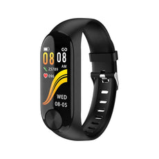 HAVIT H1100 Smart Watch