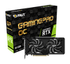 PALIT GAMING PRO RTX 2060 SUPER 8GB