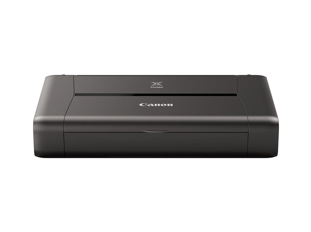 Canon - PIXMA iP110 Wireless Printer