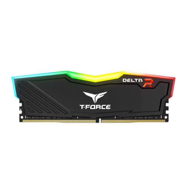 TFORCE TF9D48G3200HC16CBK 8GB DDR4 3200