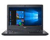 TRAVELMATE P2  TMP249-G3-M-38PF | i3 8130U | 4GB DDR4 | 1TB 2.5-inch 5400 RPM | UHD Graphics 620 | Windows 10