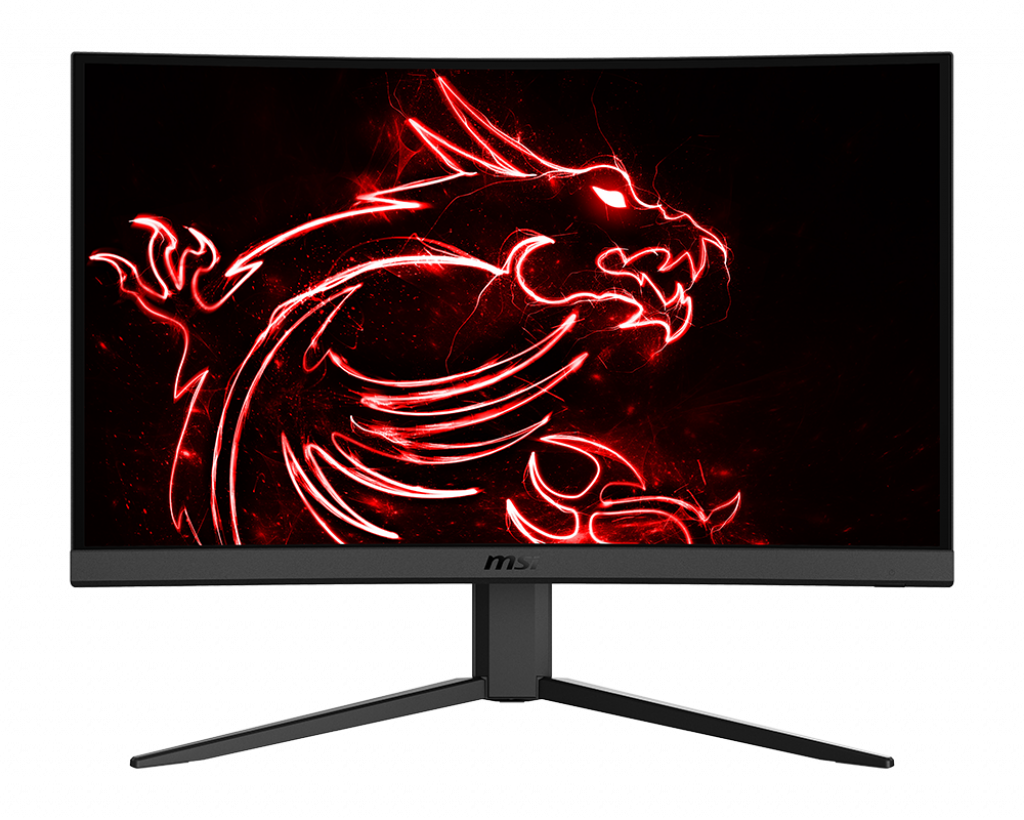 MSI OPTIX G27C4 24""