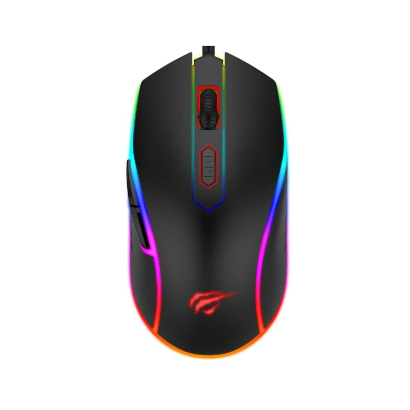 HAVIT HV-MS792 GAMING MOUSE