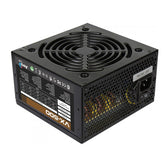 AeroCool VX-500 ATX OEM Power Supply