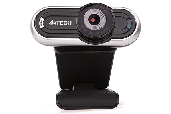 A4TECH PK-920H Full-HD WebCam
