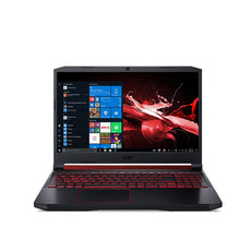 Acer Nitro 5 AN515-43-R2WK | 15.6in FHD IPS 120Hz AMD Ryzen 7 3750H | 4GB | 1TB + 256GB SSD | 4GB GTX 1650 | Win10