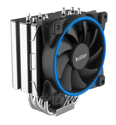 PC Cooler GI-R66U