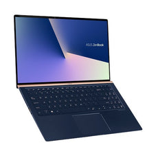 ZenBook 15 UX533FD-A9110T Blue | i5-8265U | GTX 1050 | 8GB | 256GB SSD | Windows 10