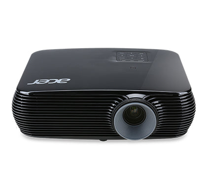 Acer X1126H SVGA Projector