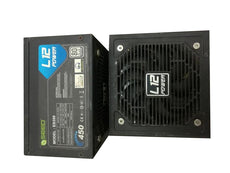 SEED ES350 Gaming Power Supply