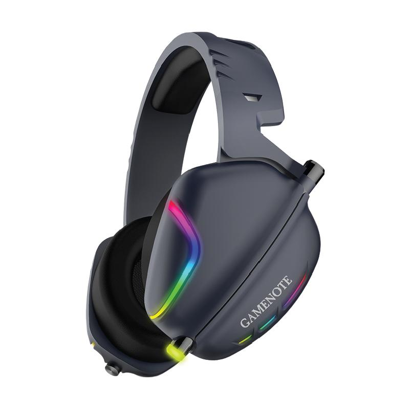 HAVIT H2019U USB7.1 Gaming Headphone