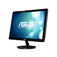 "Asus VS197DE 18.5"" LED Monitor"
