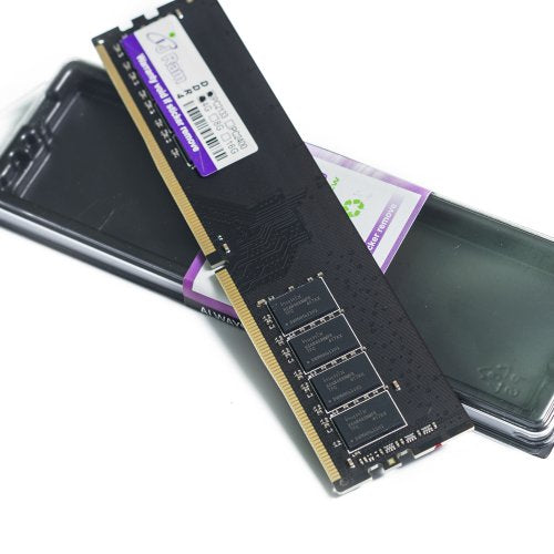 Leven 4GB DDR3 DIMM 1600MHz