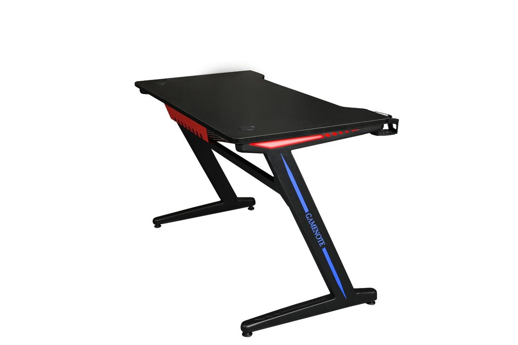 HAVIT GD905 Gaming table