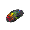 HAVIT MS878 Advanced gaming mouse