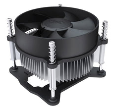 DeepCool CK-77502 CPU Cooler