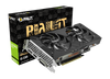 PALIT GEFORCE GTX 1660TI DUAL