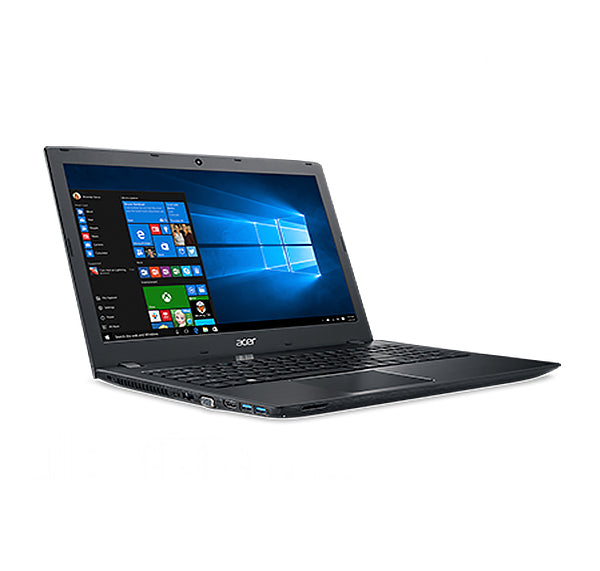 "Acer Aspire E5-575G-728J Intel Core i7-7500U 15.6"" 4GB 2TB NVIDIA GeFroce 940MX 2GB Windows 10"
