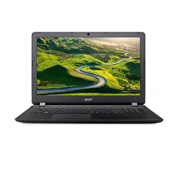 "Acer Aspire E5-575G-7211 Intel Core i7-7500U 15.6"" 4GB NVIDIA GeForce 640MX 2GB Windows 10"