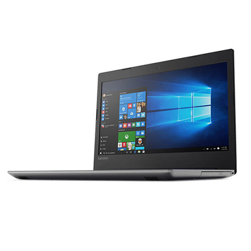 "Lenovo Ideapad 320-14ISK 80XG002QPH Intel Core i3 14"" Windows 10 Laptop"