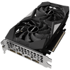 GEFORCE GTX 1660 SUPER OC 6GB GDDR6