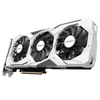 GEFORCE RTX 2060 SUPER GAMING OC 3X 8GB RGB FUSION