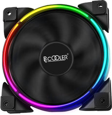 PC Cooler CORONA FRGB 120mm