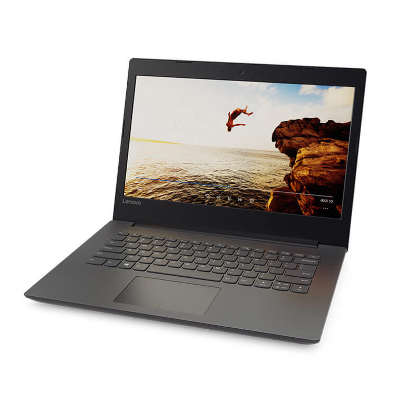"Lenovo Ideapad 320-14IAP 80XQ0009PH 14"" Intel Celeron N3450 4GB DDR3L 500GB Windows 10"