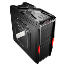 Aerocool Strike-X Coupe Casing