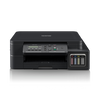 Brother DCP-T310 Ink Tank Printer