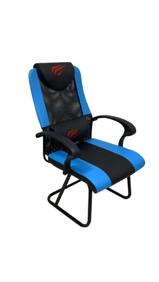 Havit Gaming Chair GC924 Blue