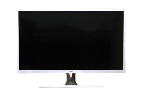 "HKC  NA32C hdmi 32"" Curve LED Monitor"