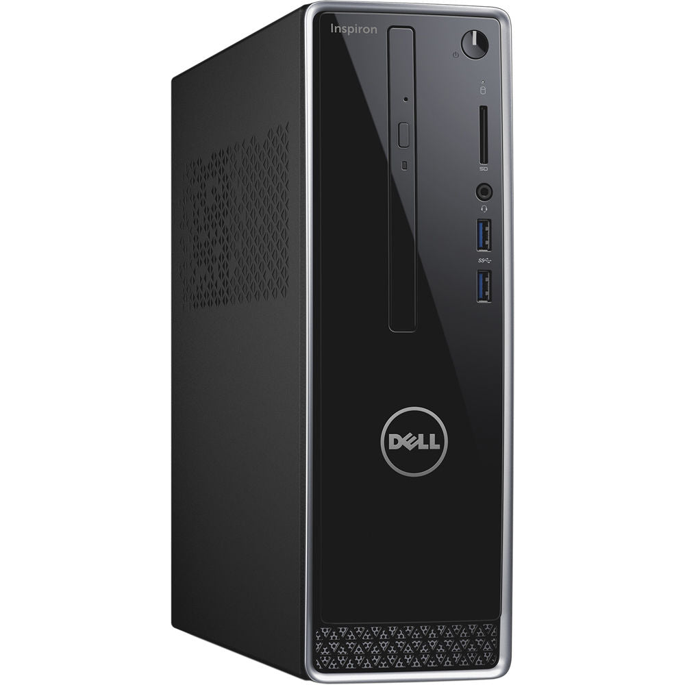 Dell Inspiron 3252 Small Desktop