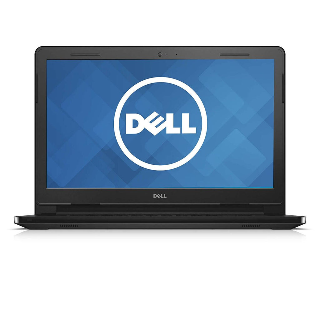 "Dell Inspiron 3462 Intel Celeron N3350 14"" 4GB DDR3 500GB Windows 10"